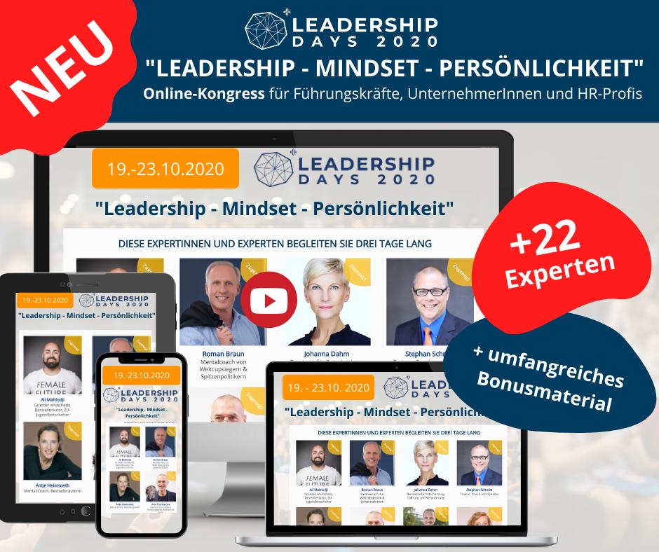 Leadership-Days
